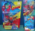 Gumby/フィギュア(1996/B)