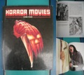 HORROR MOVIES/洋書(1984)