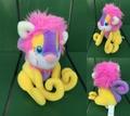 Pet Hooks/LeRoy Lion