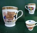 Looney Tunes/マグカップ(90s/B)
