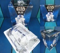 R2-D2/電話機(箱入)