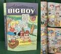 BIG BOY/コミック(70s/#214)