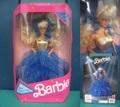Barbie/Blue Rhapsody(1991)