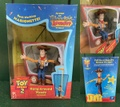 TOY STORY/Hang Around Woody(箱入)