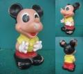 ミッキーマウス/ラバードール(1970s)