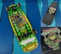 TMNT/スケートボード(1989)