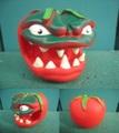 KillerTomatoes/Tomacho(Loose)