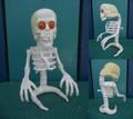 GB/Bad-To-The-Bone Ghost(Loose)