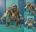 LOTR/Armored Troll(2004)