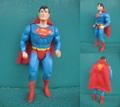 SUPER POWERS/SUPER MAN(Loose)
