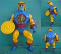 HE-MAN/SY-KLONE(Loose)