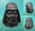 Darth Vader/キャンディーコンテナー(1980s)