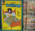 Uncle Scrooge/コミック(1970s/A)
