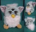 Furby(1998/H)