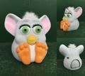Furby/ミールトイ(90s/E)