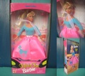 Barbie/Fifties Fun(1996)