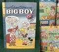 BIG BOY/コミック(70s/#213)