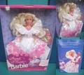Barbie/Secret Hearts(1992)