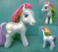 MyLittlePony(G3)2003/Rainbow Dash