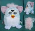 Furby(1999/M)