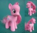Pinkie Pie(G4/2011)