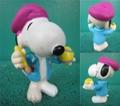 Snoopy/PVCイースター(A)