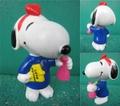 Snoopy/PVCバレンタイン(A)