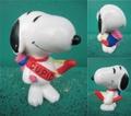 Snoopy/PVCバレンタイン(E)