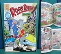 ロジャーラビット/コミック(90s/#01)