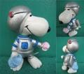Snoopy/PVC(アストロ)