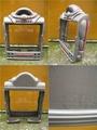 ベンディングマシンケース(ロボット)