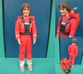 MORK&MINDY/MORK TALKING(Loose)