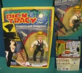 Dick Tracy/Dick Tracy(未開封)