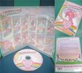 MyLittlePony DVD(F)