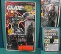 G.I. Joe/H.H.Stormtrooper v1(93/未開封)