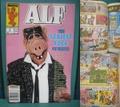 ALF/コミック(1980s/007)