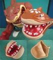 Street Sharks/Slugger Slammu(Tacobell/A)