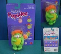 Pocket Popples(Putter/未開封)
