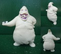 ウギー・ブギー/PVCフィギュア(90s)