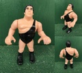 ANDRE THE GIANT(Loose)