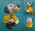 Hub-Bubs/Mr.Dog(1975)