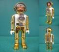 Airgam Boys/Astronaut(A)