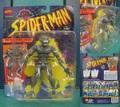 Alien Spider Slayer(未開封)