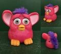Furby/ミールトイ(90s/D)