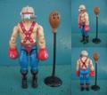 G.I. Joe/BIG BOA v1(87/Loose)
