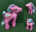 MyLittlePony(G3)2002/Sweetberry