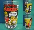 Annie/グラス(1976)