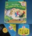 Brer Rabbit/レコード