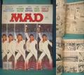 MADマガジン/No.201(Sept./78')