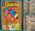 UNDERDOG/コミック(1970s)